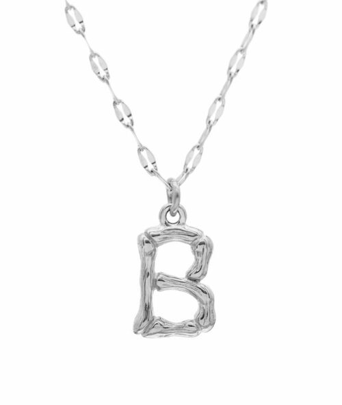 Buchstaben Kette ViLou Schmuck Geschenkidee Jewelry.jpg