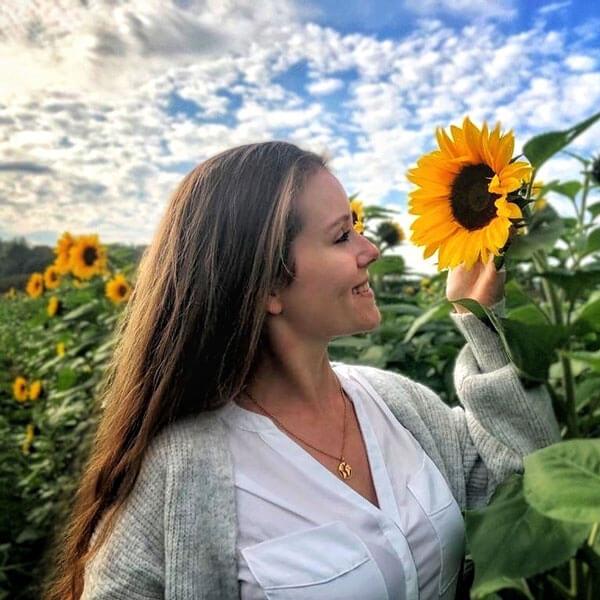 ViLou LookBook 2020 Sonneblume Travel the world-2020
