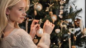ViLou-Weihnachtsgeschenke-Footer