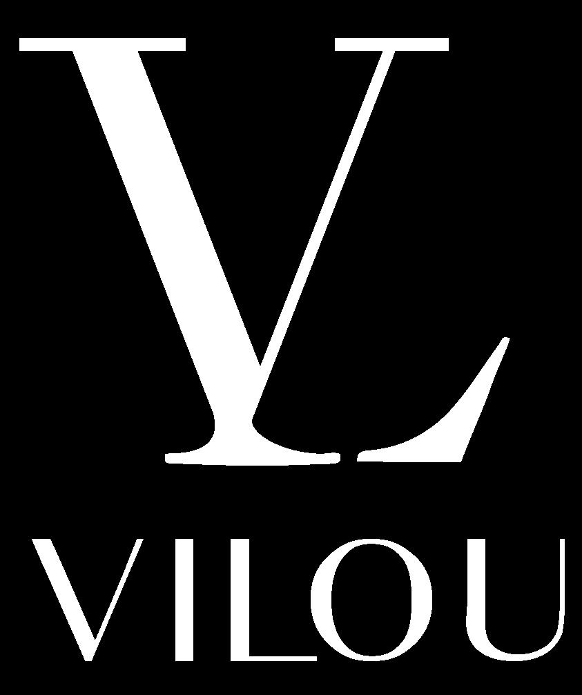 ViLou